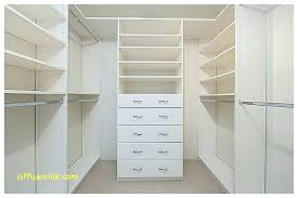 full size of small dresser for walk in closet malm dressers new house designs bathrooms remarkable