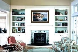 built in bookcase fireplace unit dutch custom furniture bookshelves designs bookshelf beside tv f built in bookcase around fireplace