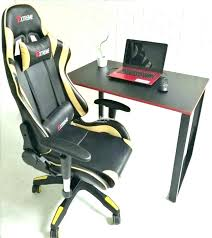 office chair with speakers. Gaming Desk Chair With Speakers Spectacular  Design Ready Stock Extreme Office E