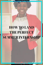 best ideas about student summer jobs summer as college students we are expected to do something productive during our summers to gain experience and learn must needed job skills that our future