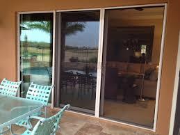 retractable screen doors. ClearView Retractable Screen Doors S