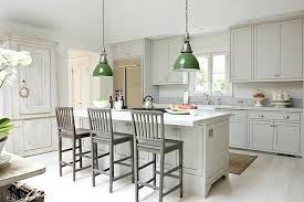 light colored kitchen cabinets gray kitchen cabinets light blue kitchen cupboards