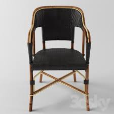 french cafe chairs. French Cafe Chairs M