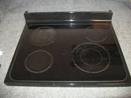frequently bought together wb62t10277 ge range oven main top glass cooktop