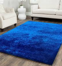 stunning royal blue area rug pics ideas rugs surripui turquoise and brown navy gray white fluffy affordable animal print grey square large december s