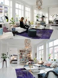 Living Room Area Rug Size Guide To Help You Select The Right Sizes Living Room Area Rug Size
