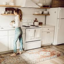 Carpet Breathtaking Kitchen Carpet For Home Wall To Wall Kitchen