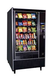 Vending Machine Manual Pdf Interesting Refurbished Vending Machines And Parts