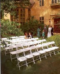 folding chairs plastic. White Plastic Folding Chair Chairs