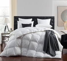bedding max studio home throw blanket nicole miller gold bedding lanai bedding tj ma duvet max
