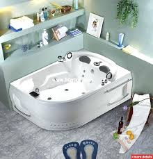 kohler jacuzzi bathroom whirlpool tubs for modern bathroom ideas bathtubs kohler jacuzzi tub stopper