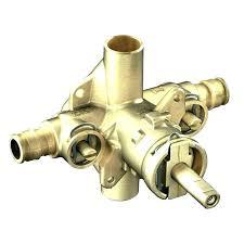 moen shower faucet valve types valves temp troubleshooting lovely p n a 1 te