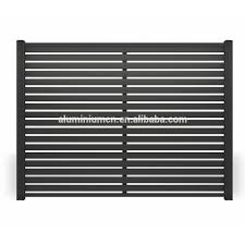 Balcony Fence list manufacturers of balcony covering grills buy balcony 5630 by xevi.us