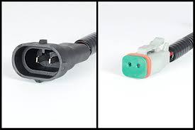 rigid industries wiring harness installation inspirational amazon fog light wiring harness install at Fog Light Wiring Harness Install