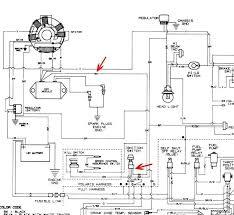pol 2 polaris wiring diagram 2004 polaris sportsman 500 ho wiring polaris sportsman 90 electrical schematic at Polaris 90 Wiring Diagram