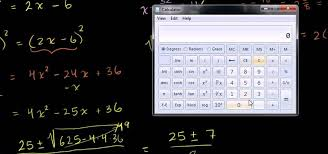how to solve radical equations with extraneous solutions