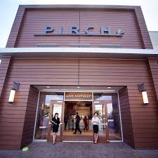pirch san diego office. And Relationship With PIRCH Constituents. Our Output Was A Comprehensive Framework Living Brief That Went Out To Potential Digital Parters Is Pirch San Diego Office S