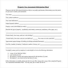 Tax Assessment Template. Eurlex Sc En Eurlex Income Tax Assessment ...