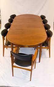 scandinavian dining room furniture ideas. teak dining table modern ideas scandinavian room furniture