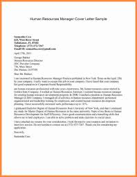 Unsolicited Resume Cover Letter Unsolicited Cover Letter Template Beautiful Resume Cover Letter 9