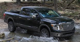 2018 nissan titan diesel.  diesel the  throughout 2018 nissan titan diesel