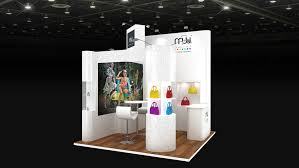 Display Stands For Exhibitions Custom 32222x32222 Exhibition Stand 32222m X 32222m Exhibition Stands Expo Display Service