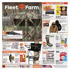 fleet farm weekly ad october jpg 1440x1440 fleet farm