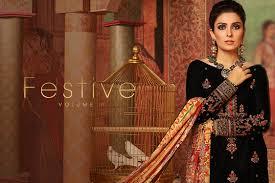 City Studio Dress Size Chart Shop Women Clothing Men Fashion Online In Pakistan
