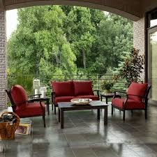 allen roth patio furniture replacement