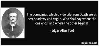 Edgar Allan Poe Life Quotes Unique Pin By Loveharley48 On Poe Poems And Quotes Pinterest Poem