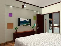 best small tv for bedroom best small for bedroom bedroom wall design in small bedroom design
