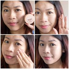 makeup caramel mousse foundation why it s great tuơi maybelline dream matte mouse 30