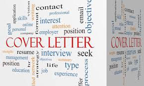 Cover Letters References After A Break Irelaunch