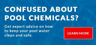 Pool Chemicals, Kits & Cleaners | Canadian Tire