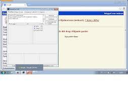 Possibly malware/virus? - Virus, Spyware, Malware Removal