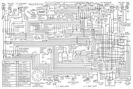 stunning 4age 20v wiring diagram images electrical and wiring ae86 ignition wiring diagram ae86 wiring diagram efcaviation com