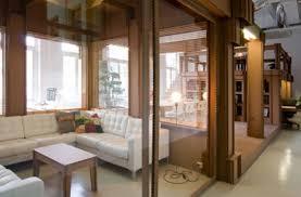 office offbeat interior design. Exellent Office Office Offbeat Interior Design Design M On Office Offbeat Interior Design T