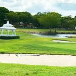 Miccosukee Golf & Country Club - Marlin Course in Miami, Florida ...