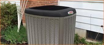 lennox ac compressor. lennox heating repair charlotte nc | sky hvac tune up maintenance ac compressor