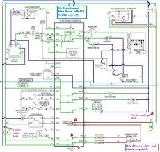 whirlpool microwave oven circuit diagram wiring diagrams cr4 th rewiring 2 120v legs to one 240v leg for oven elements schematic