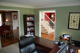Paint Color Ideas For Home Office Simple Decorating