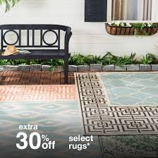 our biggest labor day sale 2018 overstock com shop furniture