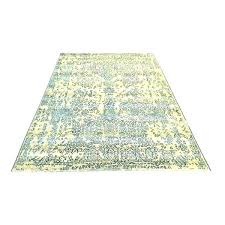 outdoor rugs 5x8 extraordinary rug area 5 x 8 outdoor rugs 5x8