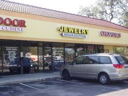 indian jewlry boutique brandon florida