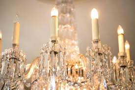 stirring beautiful chandelier with one bulb not working chandelier light not working