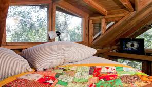 House U2014 Tulum TreehouseTreehouse Bedding