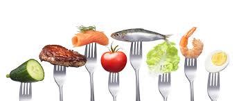 Richtig abnehmen, ernährung - Gesundheit - focus Online