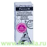 Купить <b>женские духи с феромонами</b> в Москве, доступные цены