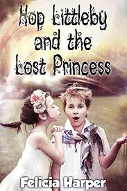 books for kids hop littleby and the lost princess kids fantasy books 2