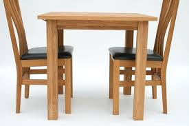 compact dining furniture. Compact Dining Furniture Small Tables Oak Table With Chairs Folding Uk